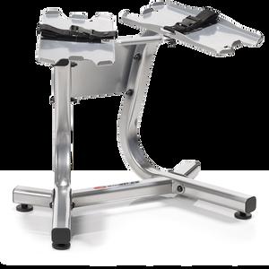 Bowflex SelectTech 552/1090 Stand