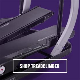 Shop TreadClimber