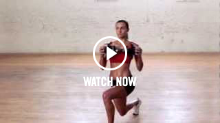 Watch the Lunge Chest Rotation Video