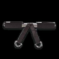 Bowflex T-Bar--thumbnail