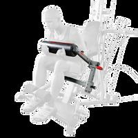 Bowflex Gym Style Ab Crunch--thumbnail