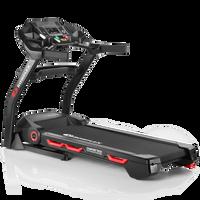 Bowflex BXT116 Treadmill--thumbnail