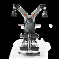 Bowflex Revolution--thumbnail