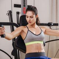 Bowflex Xtreme 2 SE Home Gym--thumbnail