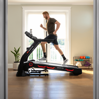 Bowflex Treadmill 7--thumbnail