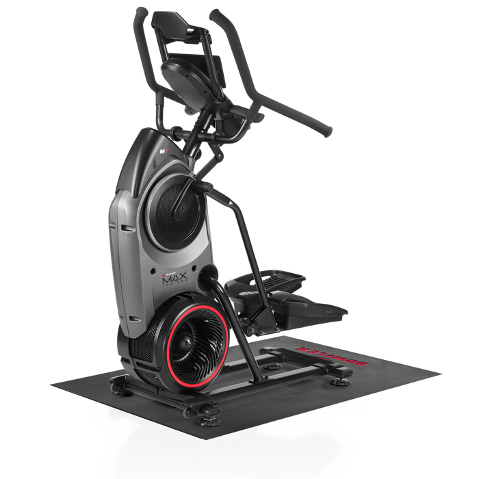 Bowflex Max Trainer M8 Performance Pack