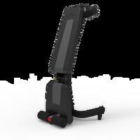 Bowflex 4.1S Stowable Bench--thumbnail