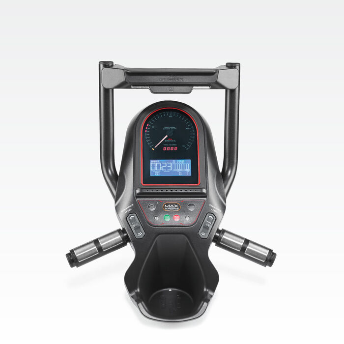 Bowflex Max Trainer M5 Upgrade Kit