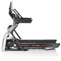 Bowflex Treadmill 22--thumbnail
