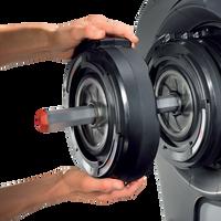 Bowflex Revolution SpiraFlex Resistance Plate Upgrade--thumbnail