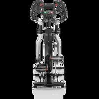 Bowflex BXE216 Elliptical--thumbnail
