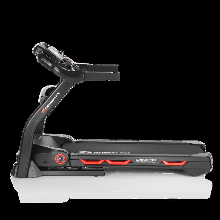 Bowflex Treadmill 7