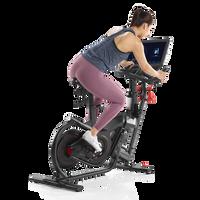 "Bowflex VeloCore Bike - 22""--thumbnail"