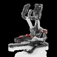 Bowflex LateralX LX5--thumbnail