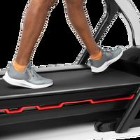 Treadmill 22 deck--thumbnail