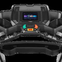 Bowflex Treadmill 7 Console--thumbnail