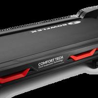 Bowflex Treadmill 7 Deck--thumbnail
