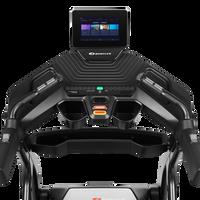 Treadmill 10 console.--thumbnail