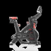 Bowflex C7 Bike--thumbnail
