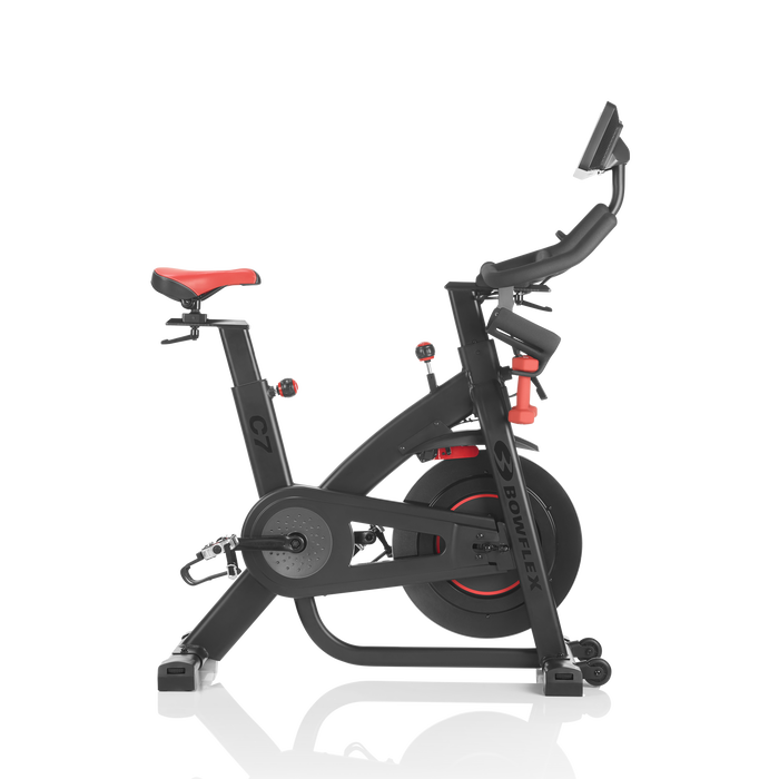 Bowflex C7 Bike