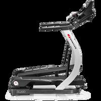 Bowflex TreadClimber TC200--thumbnail