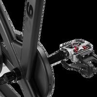 Bowflex C6 Bike--thumbnail