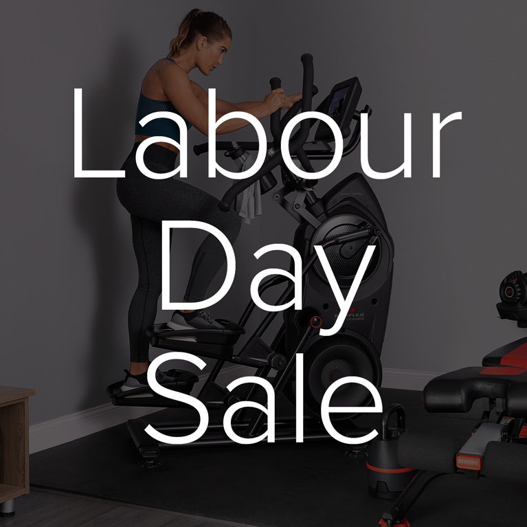 Labour Day Sale View all Deals