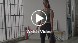 Watch the Suitcase Squat Video