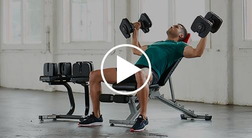 Watch 560 video