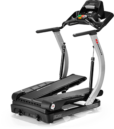 TreadClimber TC200