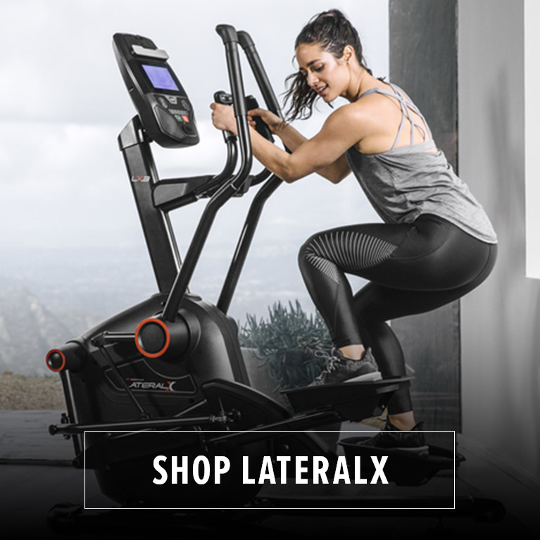 Shop LateralX