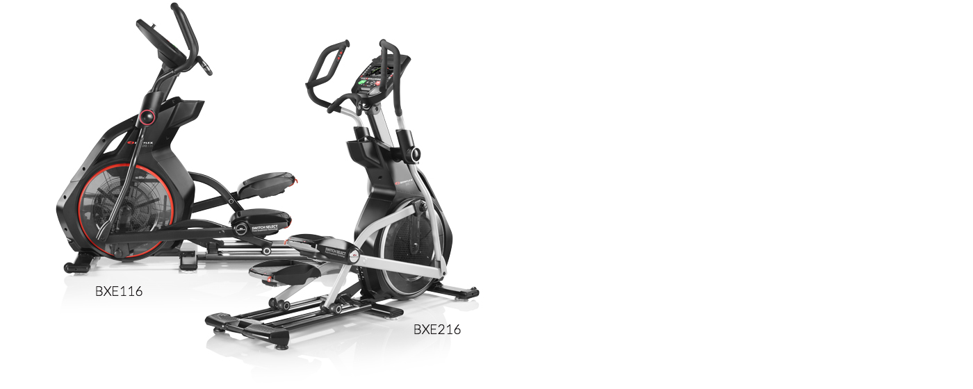 Compare Elliptical Machines