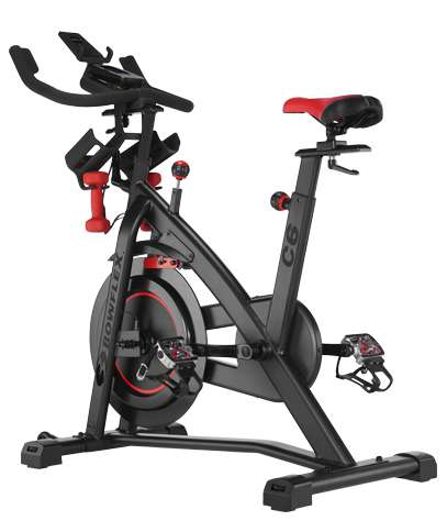Bowflex Bikes