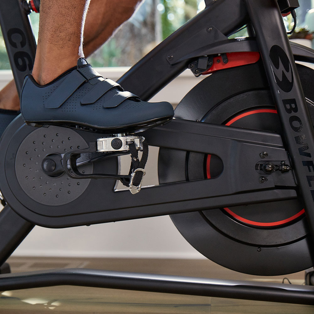 C6 Bike Pedal