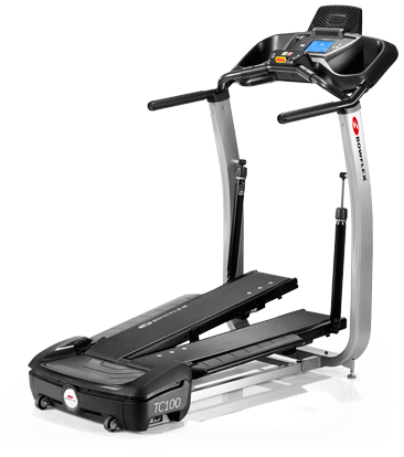 TreadClimber TC100