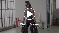 Watch the Double Suitcase Squat Video