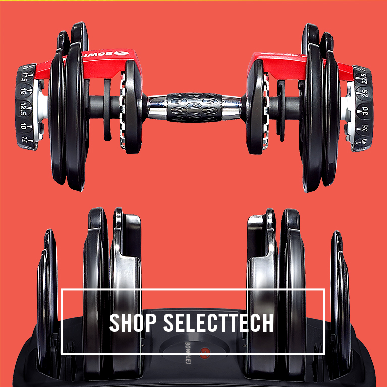 Shop SelectTech