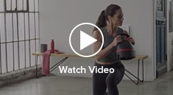Watch the Goblet Lunge with Rotation Video