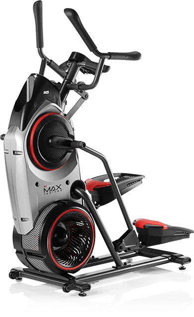 Bowflex Max Trainer Bowflex