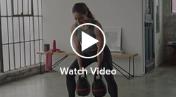 Watch the Double Sumo Deadlift Video