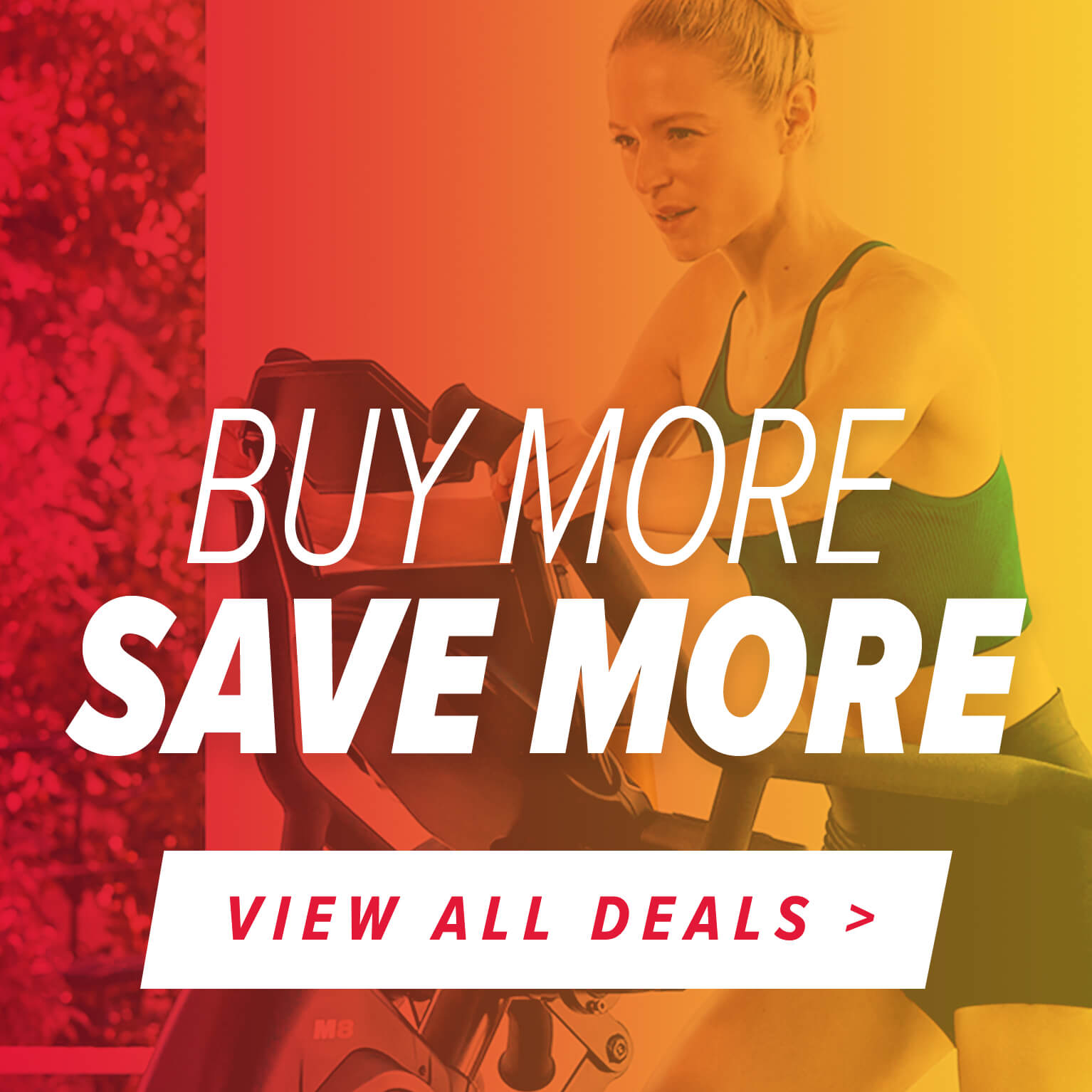 Buy More Save More View All Products