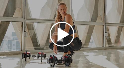 Watch 552 video