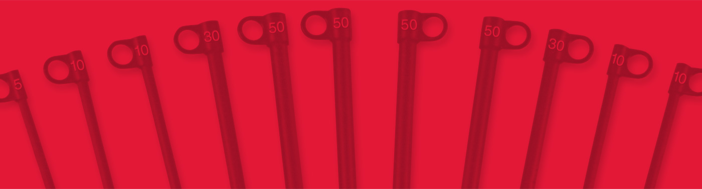 abstract photo of Bowflex Home Gym Rods