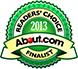About.com award